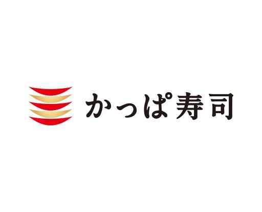 寿司 かっぱ かっぱ寿司、はなの舞…資本金を減らし「中小企業化」のなりふり構わぬ台所事情