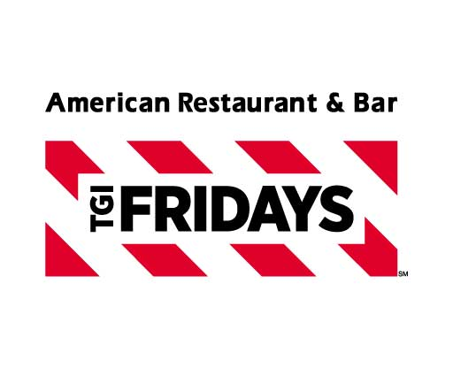 American Restaurant & Bar TGI FRIDAYS